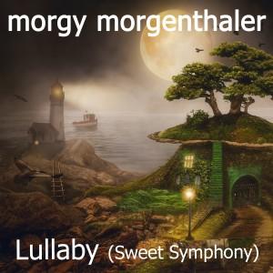 lullaby-CD