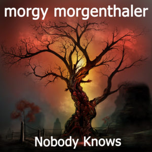 Nobody-Knows